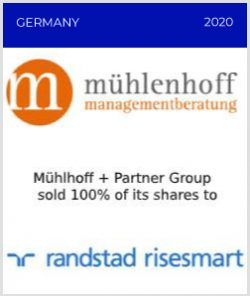 ma-2020-muhlenhoff-randstad-dealv2
